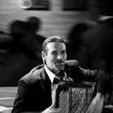 Frederic Gomez accordéoniste animation mariage