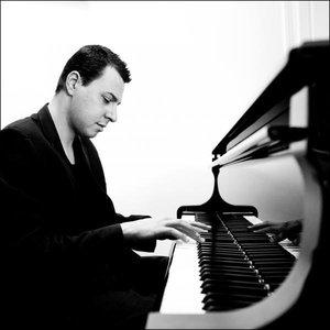 Marc Benhamou pianiste animation mariage