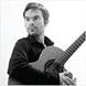 Etienne_Favier guitariste Animation mariage